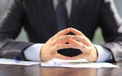 10 Principios de Autoridad