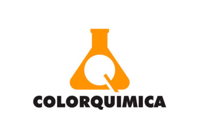 Colorquimica