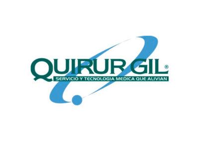 Quirur Gil
