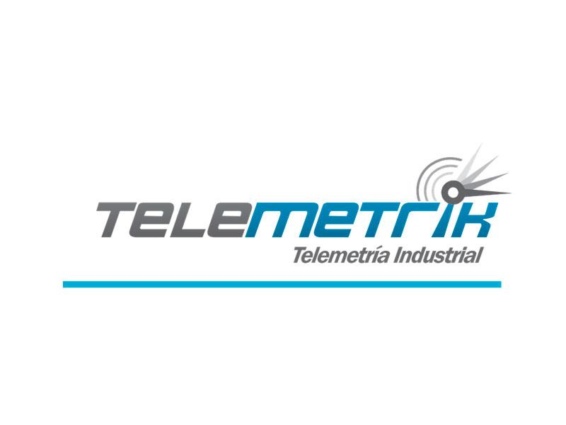 Telemetrik