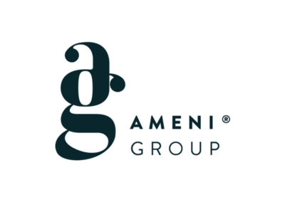 ameni group