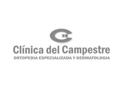 clinica-del-campestre