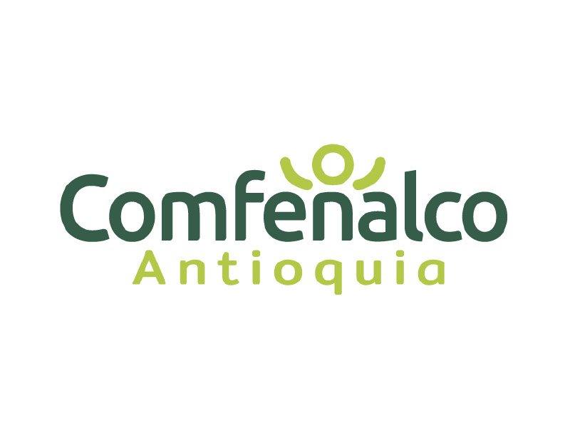 comfenalco-antioquia