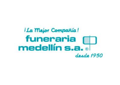 funeraria-medellin
