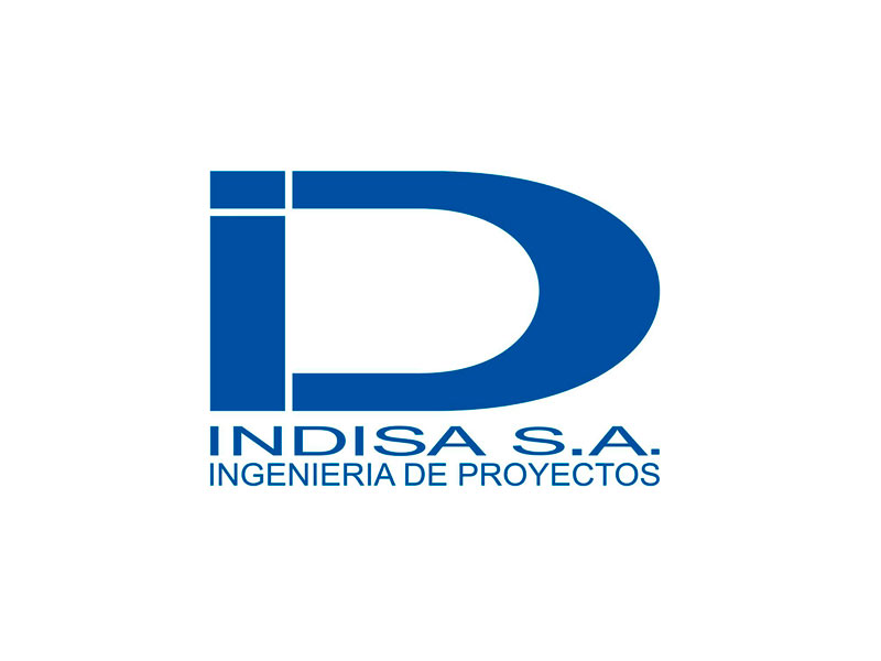 indisa