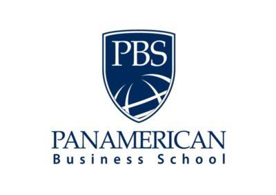 panamerican-business-school