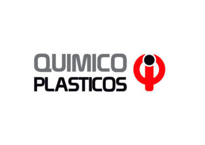 quimico plasticos