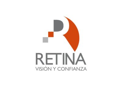 retina vision y confianza