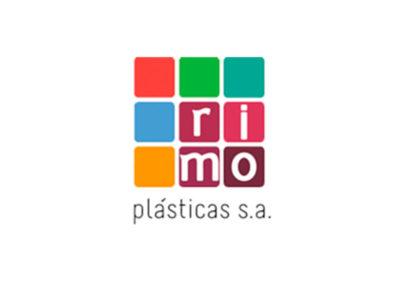 rimo plasticas