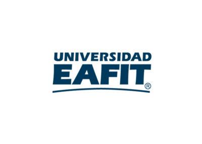 universidad-eafit
