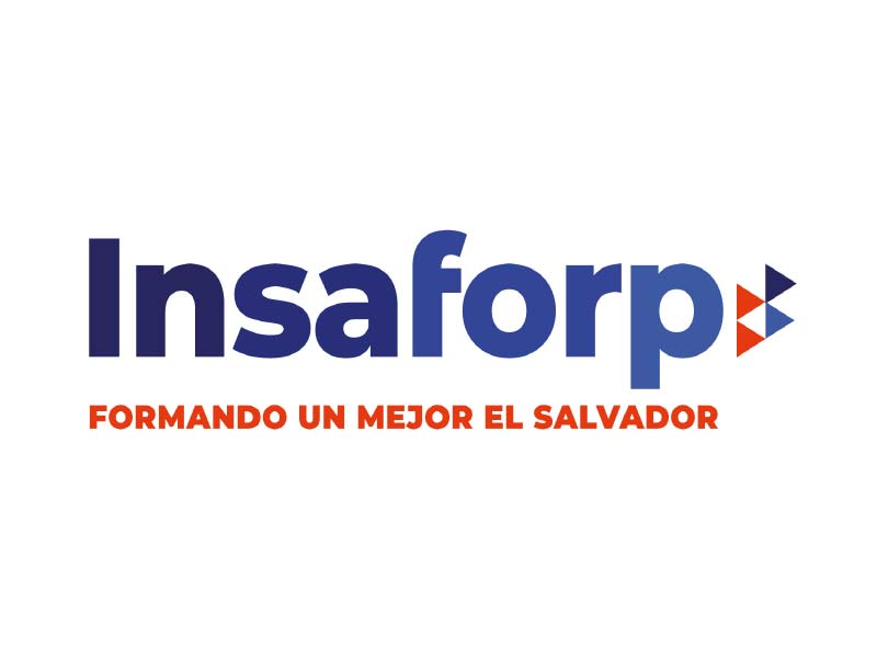 insaforp
